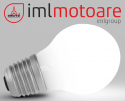 IMLmotoare - energy solutions