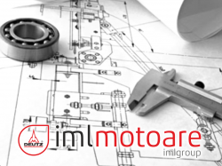 IMLmotoare - engines accessories