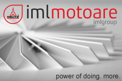 IMLmotoare - engines accessories doing more