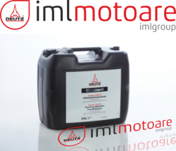 IMLmotoare - DEUTZ original coolant