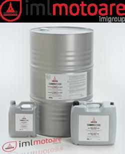 IMLmotoare - DEUTZ original oil different packings