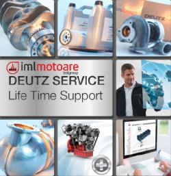 IMLmotoare - DTLS concept