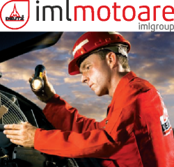 IMLmotoare - maintenance contracts