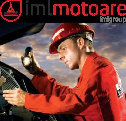 IMLmotoare - maintenance contracts