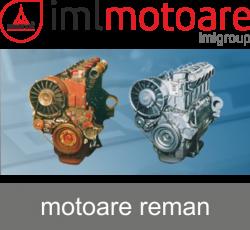 IMLmotoare - motoare DEUTZ Xchange