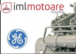 IMLmotoare - GE Transportation concept