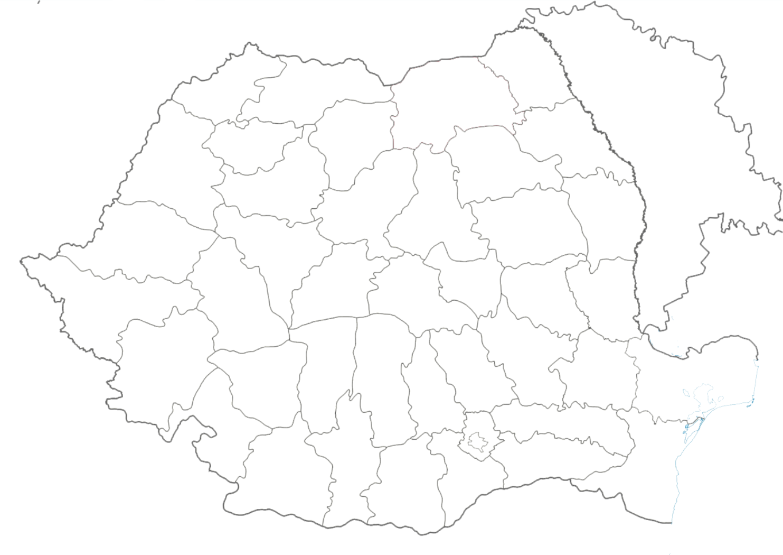 IMLmotoare harta centre CRAT