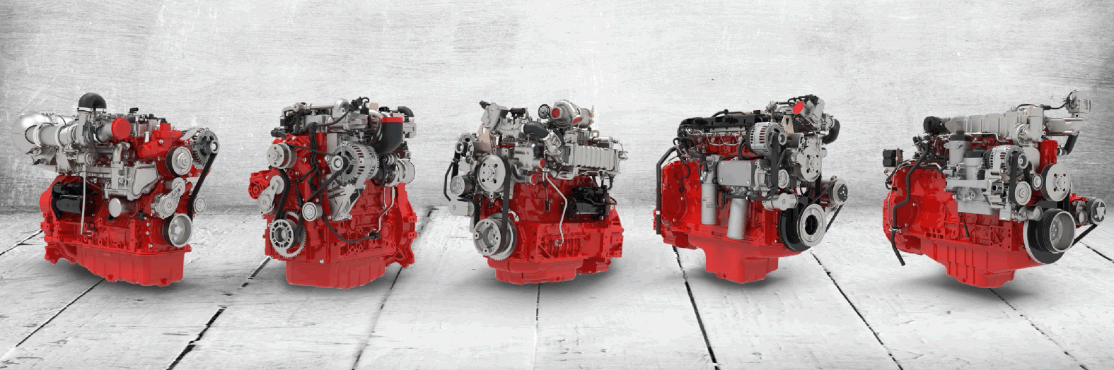 IMLmotoare - DEUTZ engines Tier4 range small