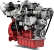 IMLmotoare - DEUTZ engine IMLmotoare