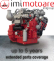 IMLmotoare - extended parts coverage